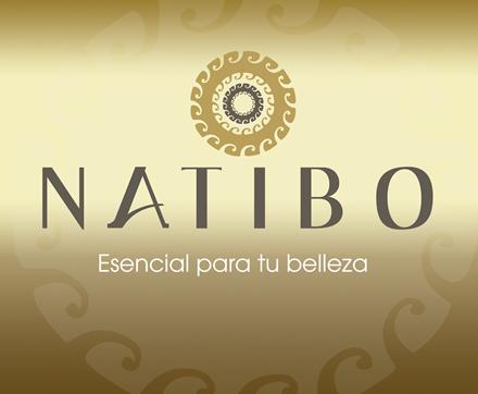 Natibo